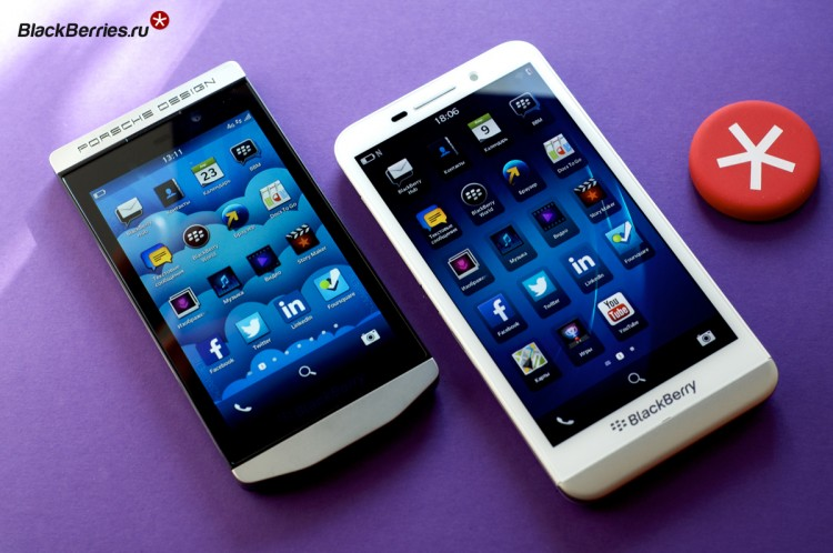 BlackBerry-Z30-White-21