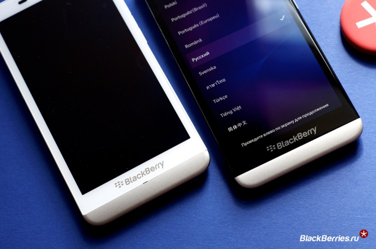 BlackBerry-Z30-White-3