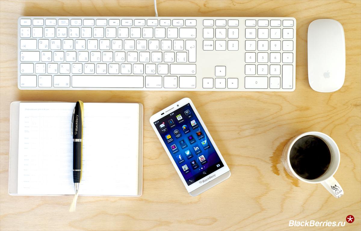 BlackBerry-Z30-White-30