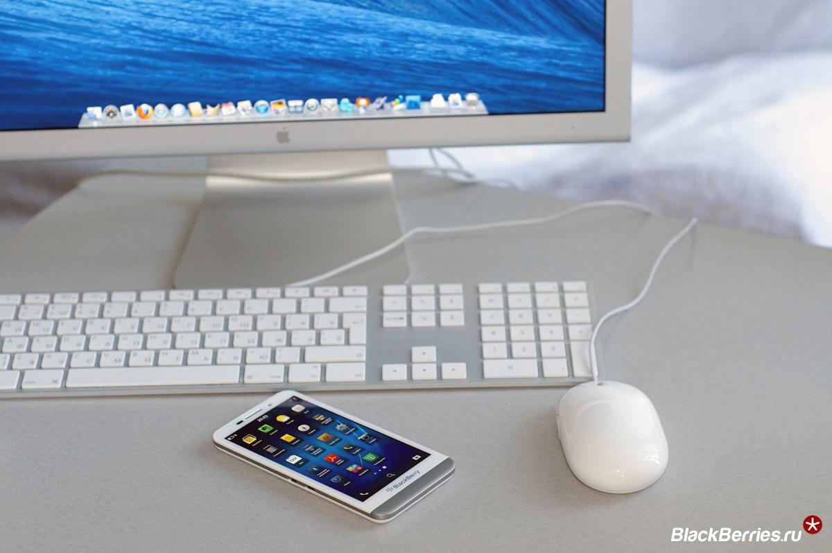 BlackBerry-Z30-White-4