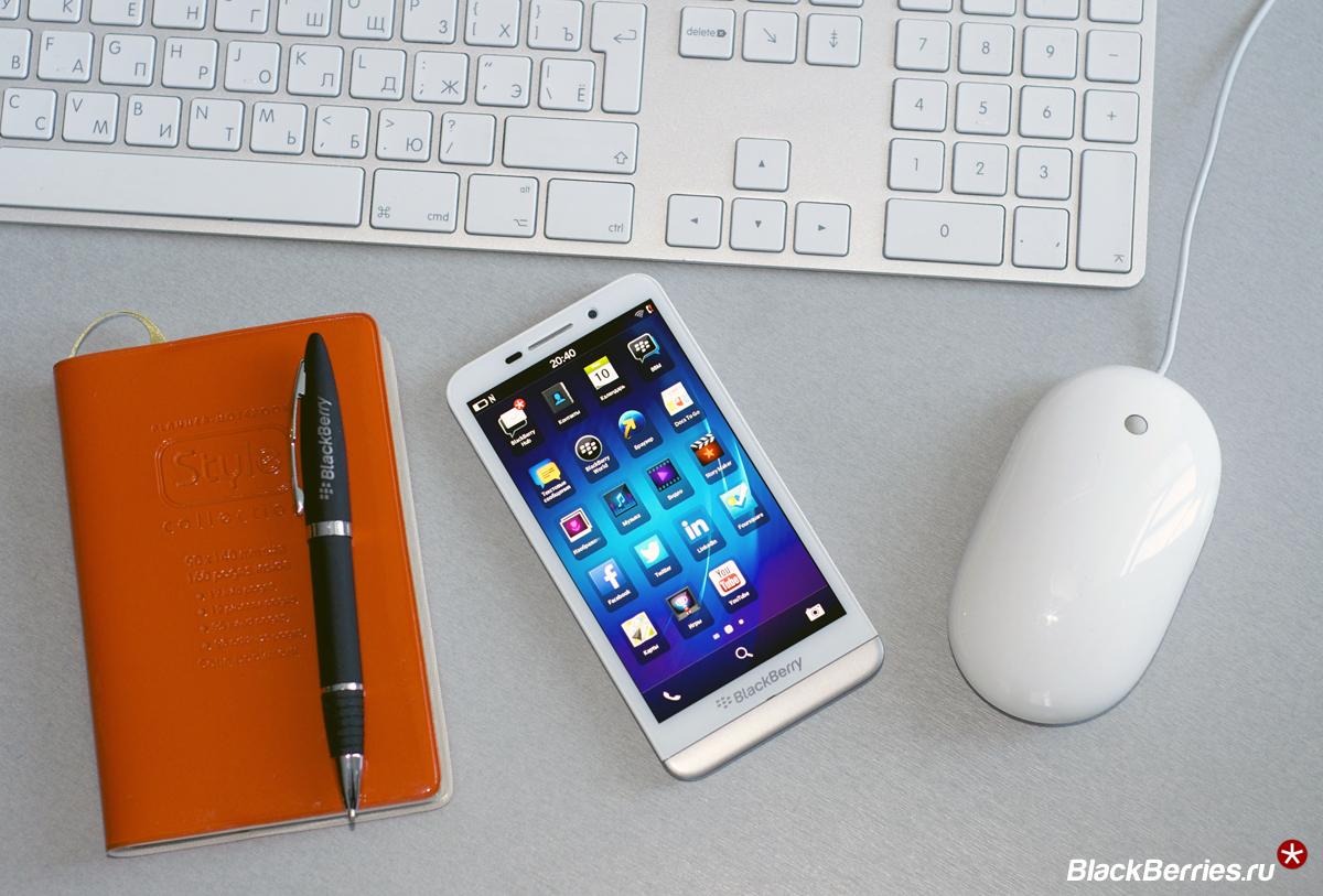 BlackBerry-Z30-White-8
