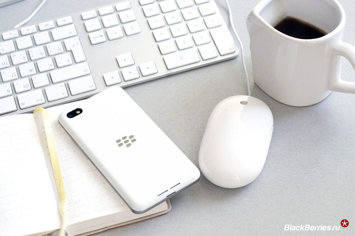 BlackBerry-Z30-White-9