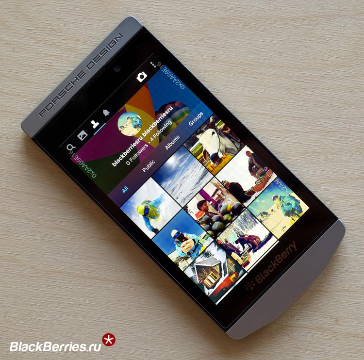 Flickr-BlackBerry