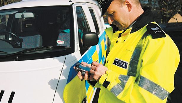 Intergraph-Mobile-Responder