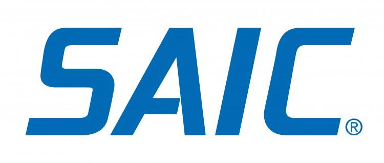 SAIC-logo-color-2-September-2011