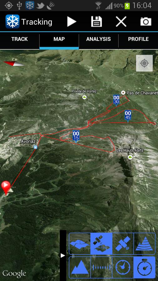 Ski-Tracks-1