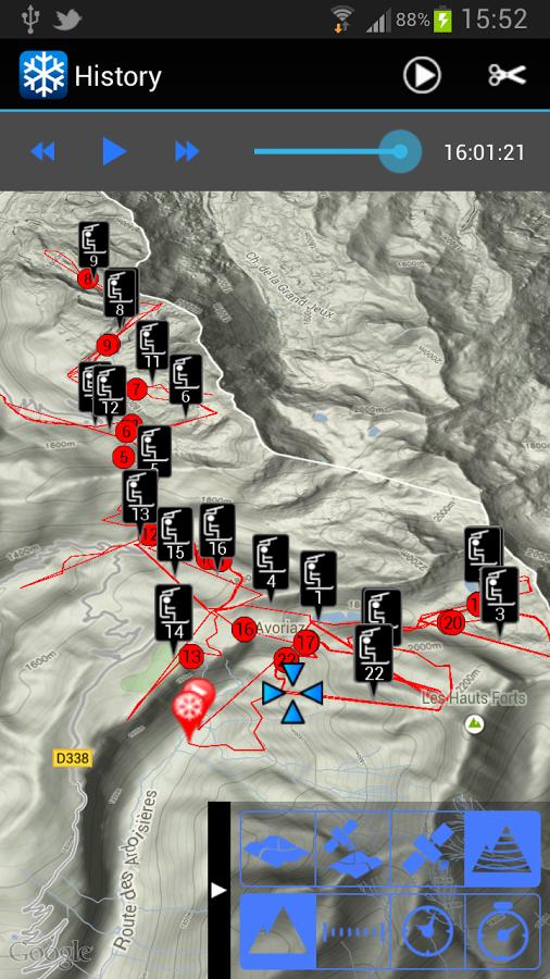 Ski-Tracks-4