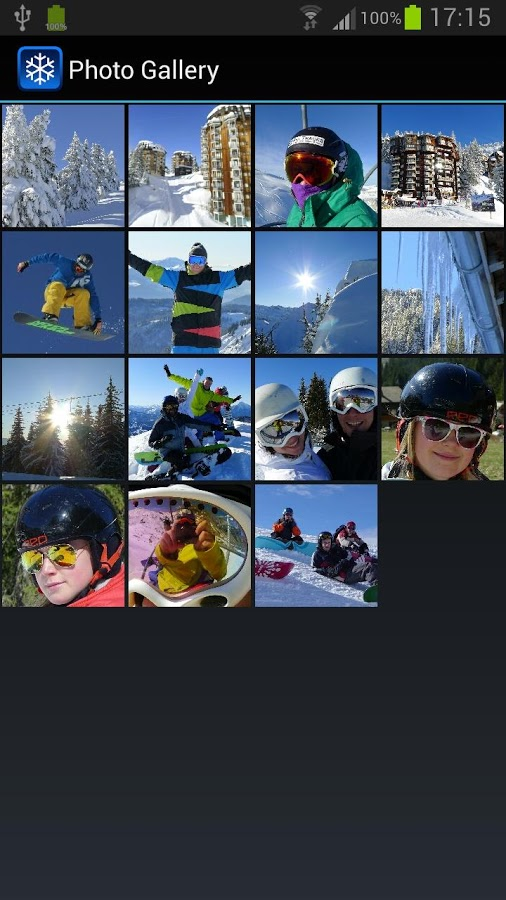 Ski-Tracks-6