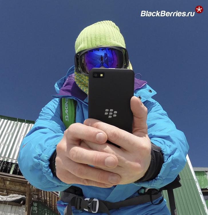 Ski-Tracks-BlackBerry-z10
