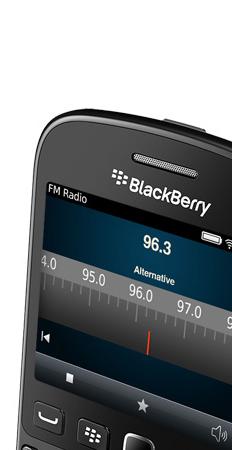blackberry-9720-bbm-fm-radio
