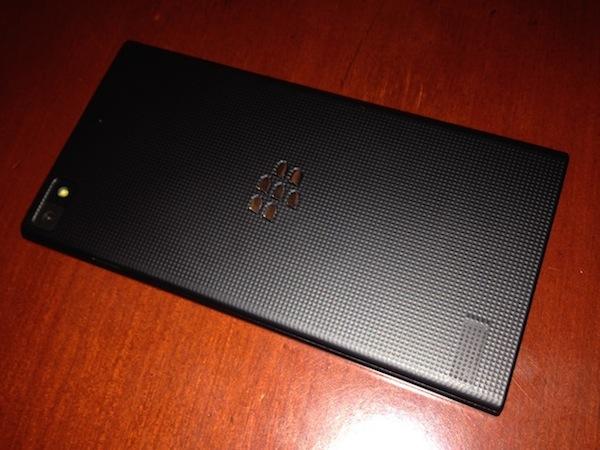 blackberry-z3-jakarta-1