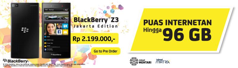 webBanner_BB_Jakarta_800x230