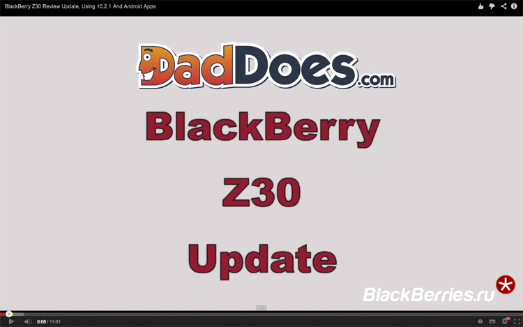 z30_update_daddoes2