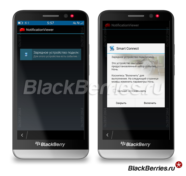 BlackBerry-10-3