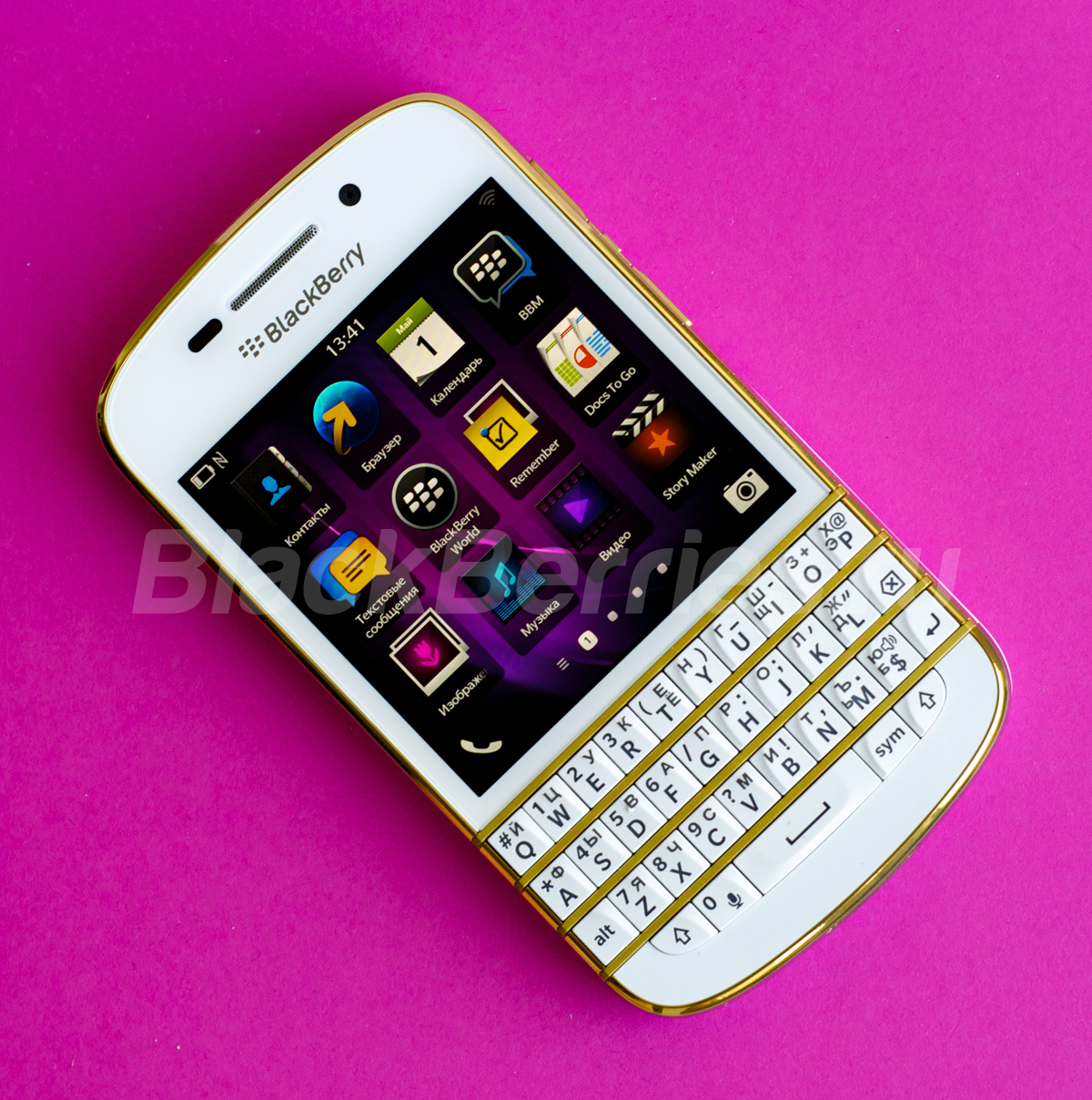 BlackBerry-Q10-Special-Edition-39