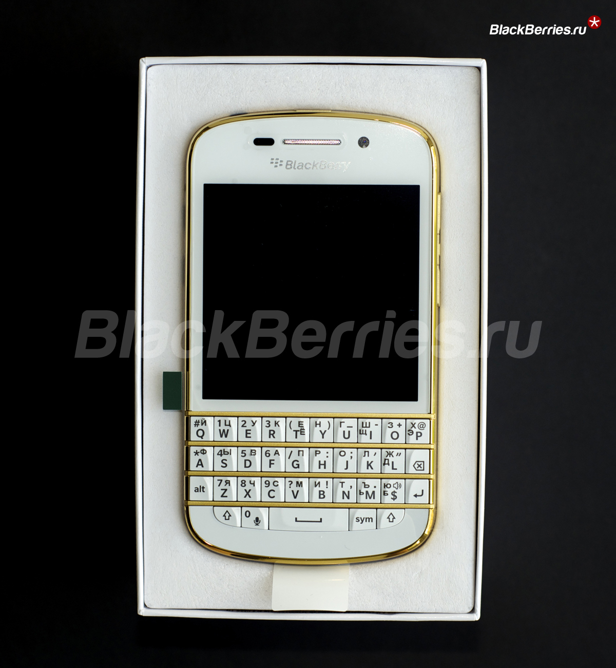 BlackBerry-Q10-Special-Edition-89