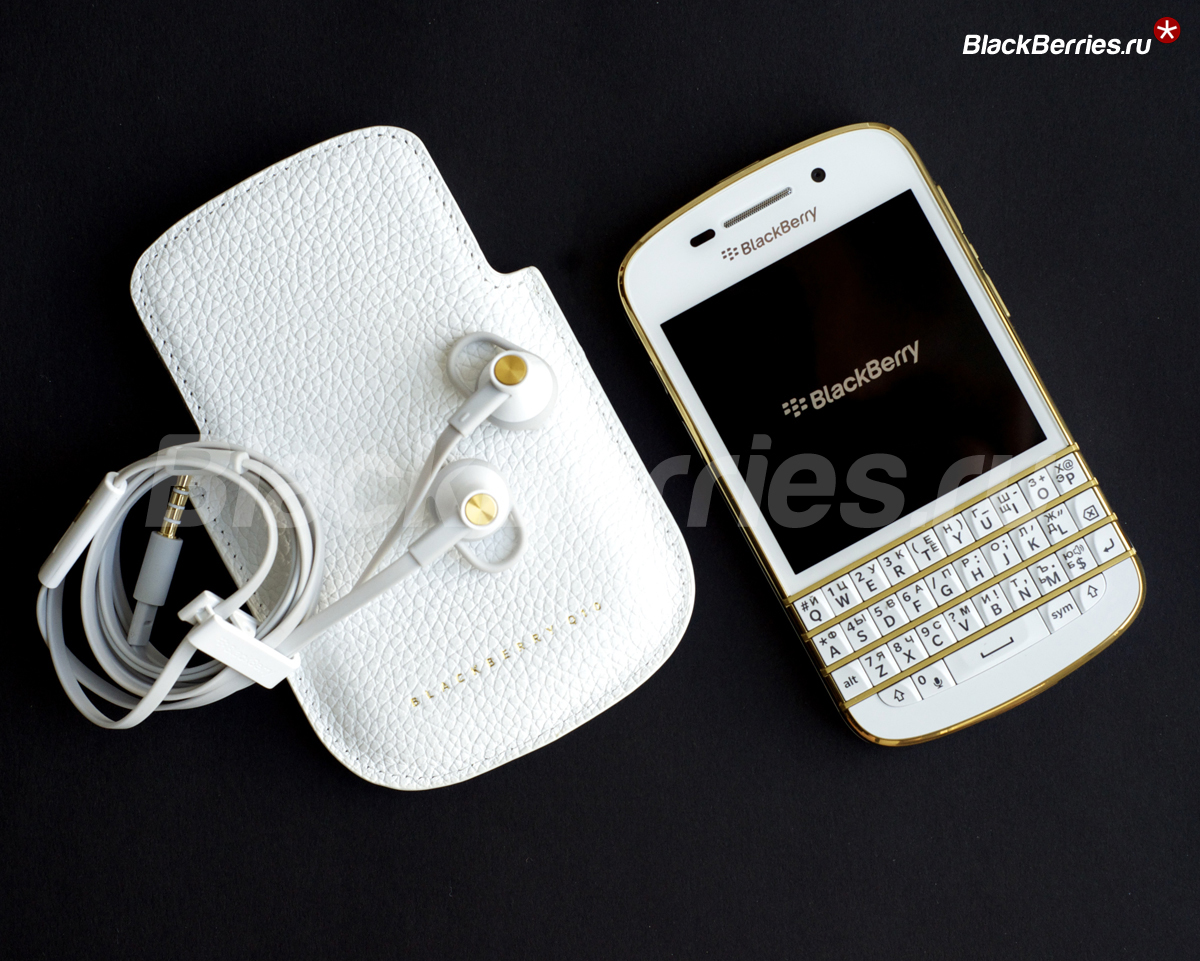 BlackBerry-Q10-Special-Edition-95