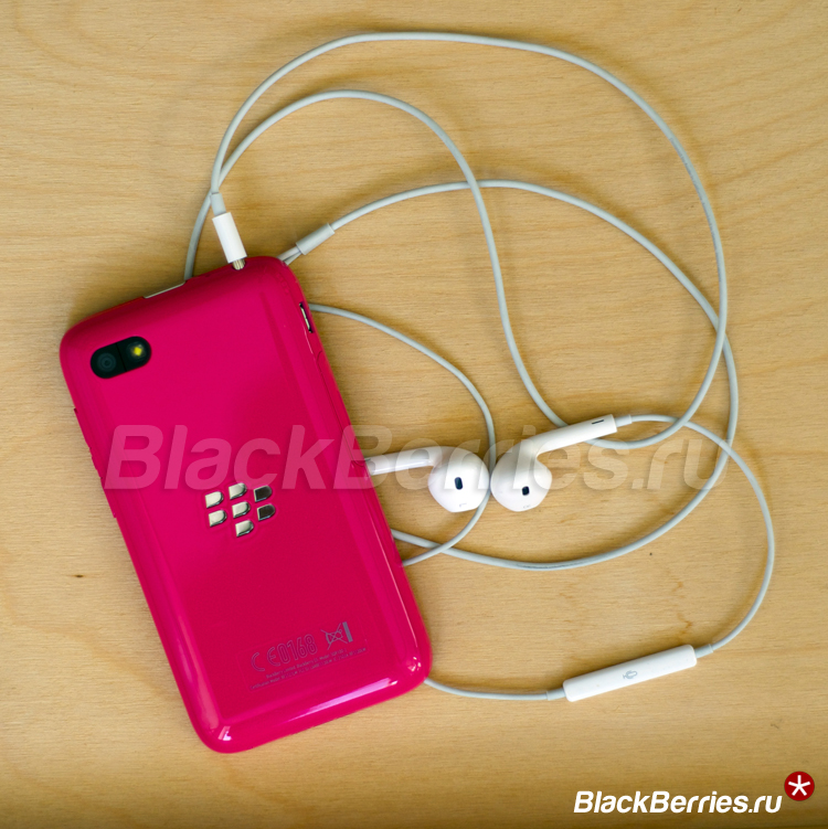 BlackBerry-Q5-Pink-3