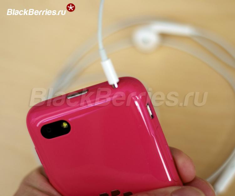 BlackBerry-Q5-Pink-4