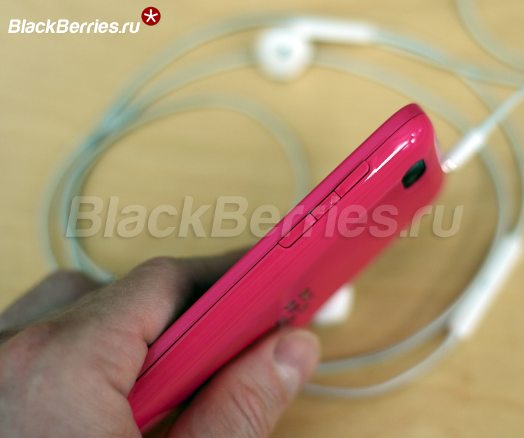 BlackBerry-Q5-Pink-6