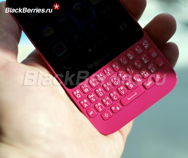 BlackBerry-Q5-Pink-94
