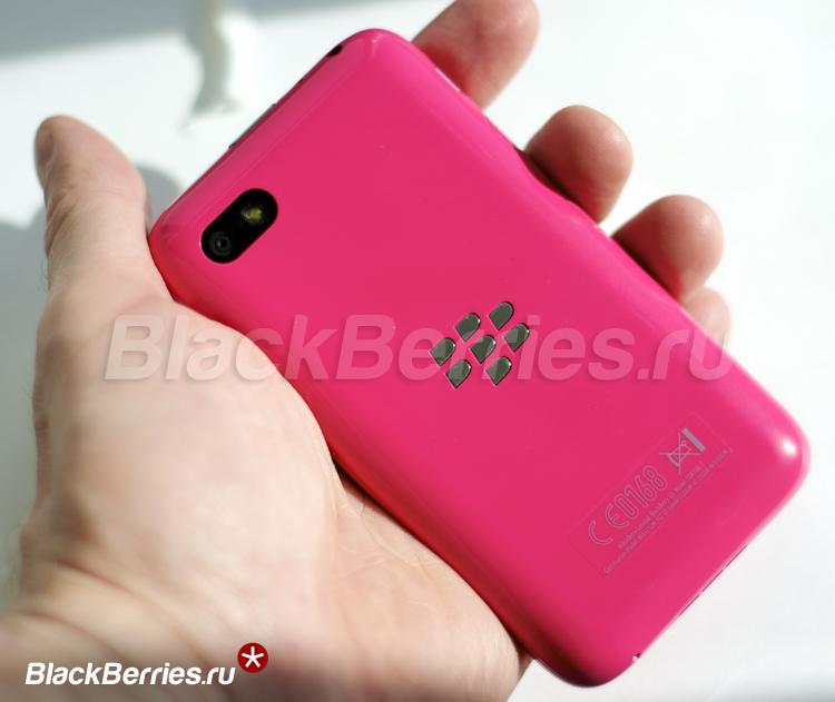 BlackBerry-Q5-Pink-95