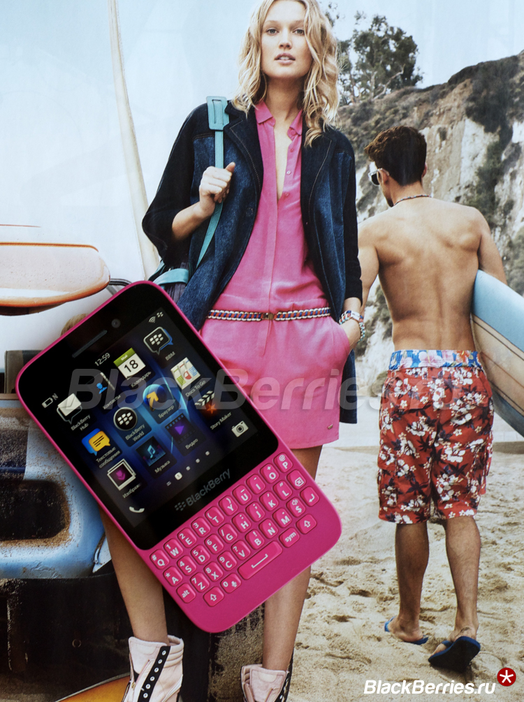 BlackBerry-Q5-Pink-Dream3