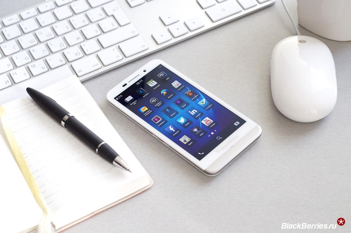 BlackBerry-Z30-White-10