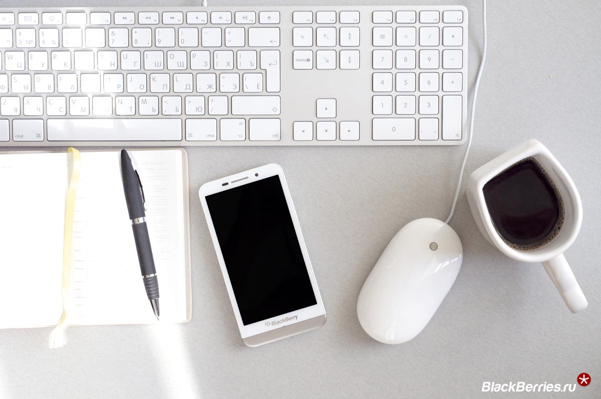 BlackBerry-Z30-White-15