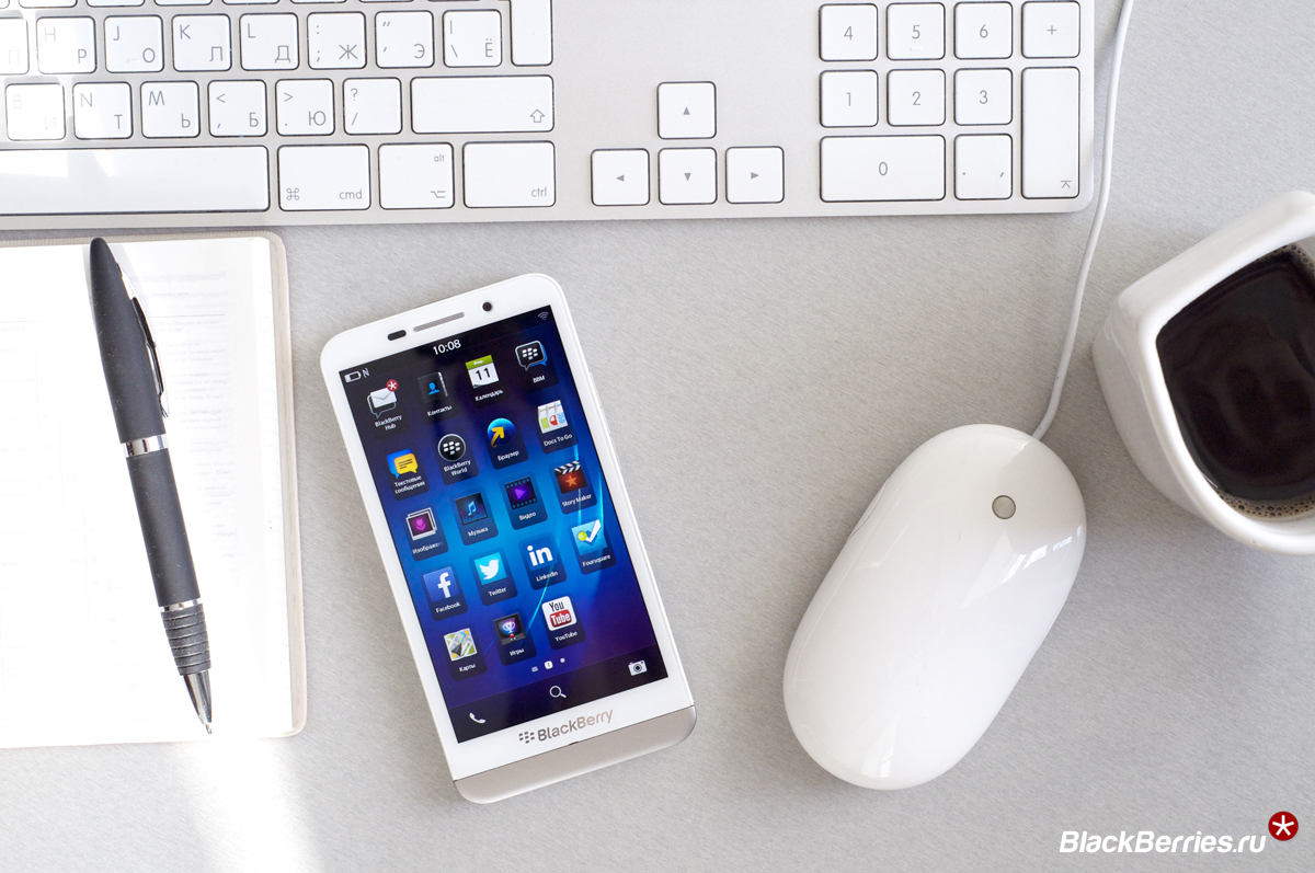 BlackBerry-Z30-White-16
