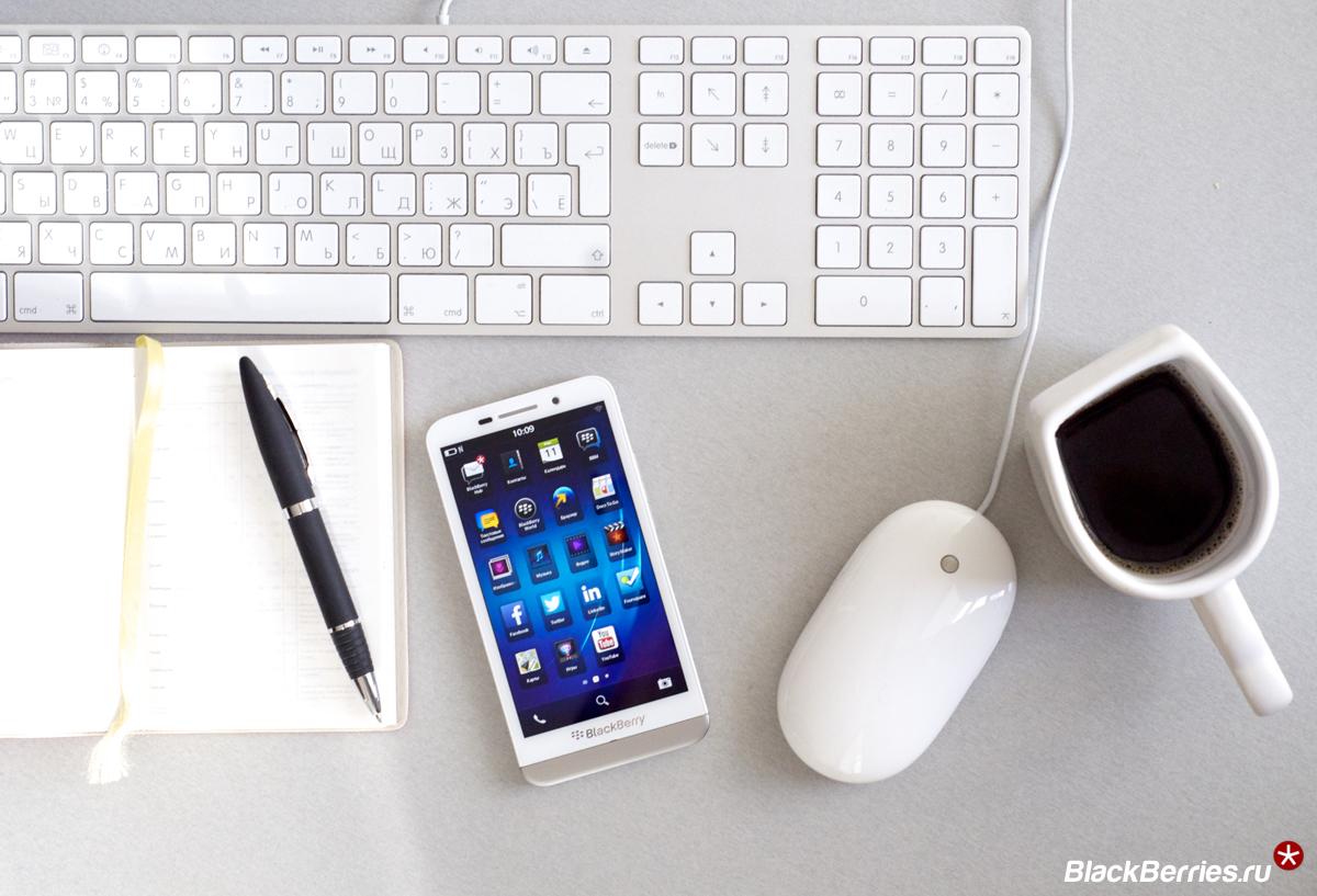 BlackBerry-Z30-White-17