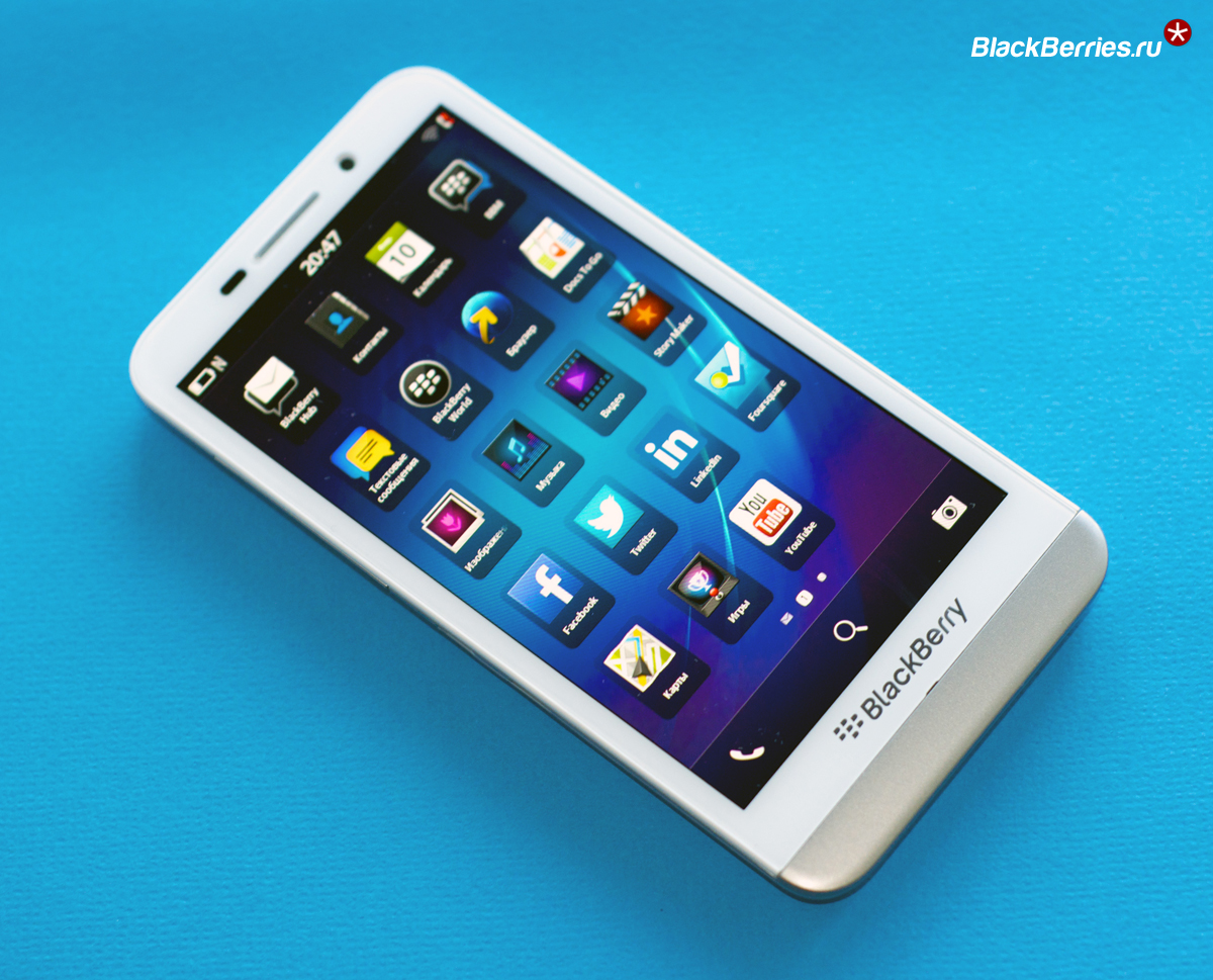 BlackBerry-Z30-White-2