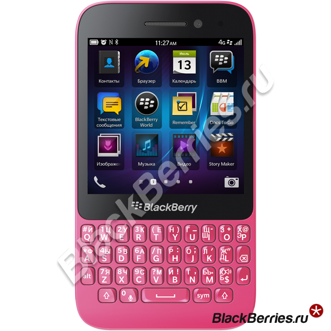 BlackBerry_Q5_Pink_RUS