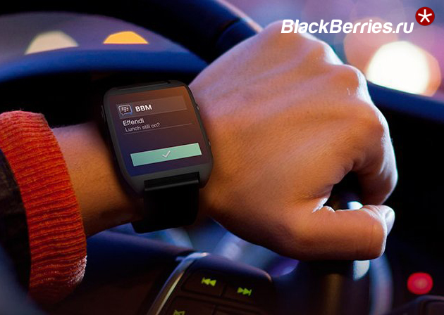 bbm-connected-smartwatch