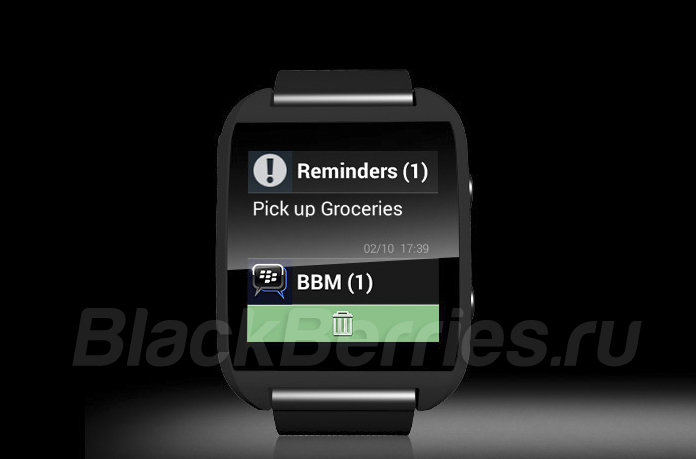 bbm-connected-smartwatch2
