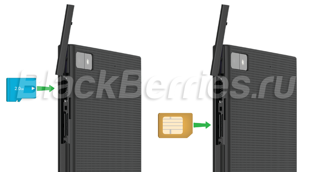 blackberry-Z3-c