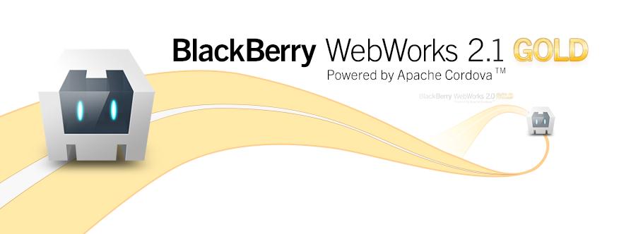 blackberry-webworks-2-1_header