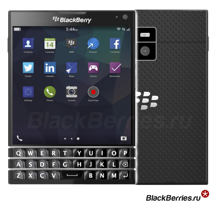 blackberry-windermere