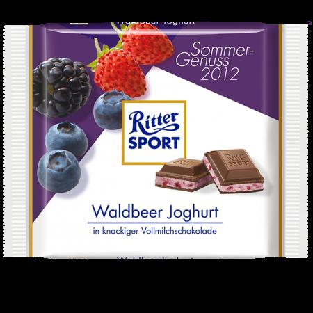 ritter_sport_waldbeer_joghurt