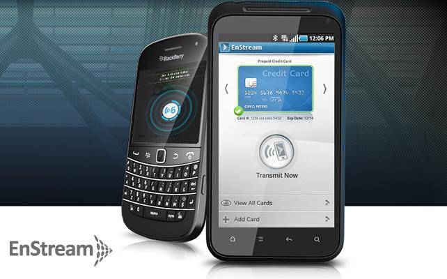 Annunciato-accordo-triennale-tra-EnStream-e-BlackBerry