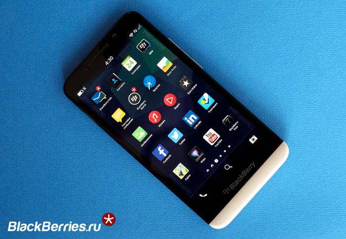 BlackBerry-10-3-0-700