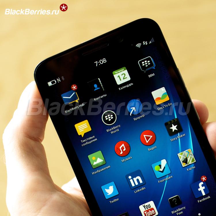BlackBerry-10-contact-2