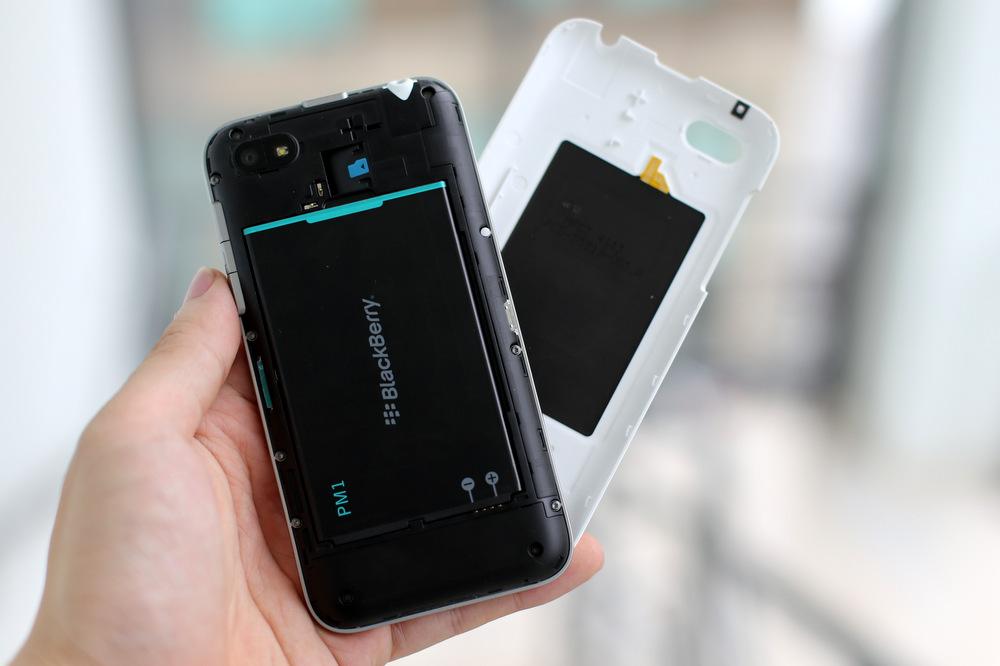 BlackBerry-10C-Series-11