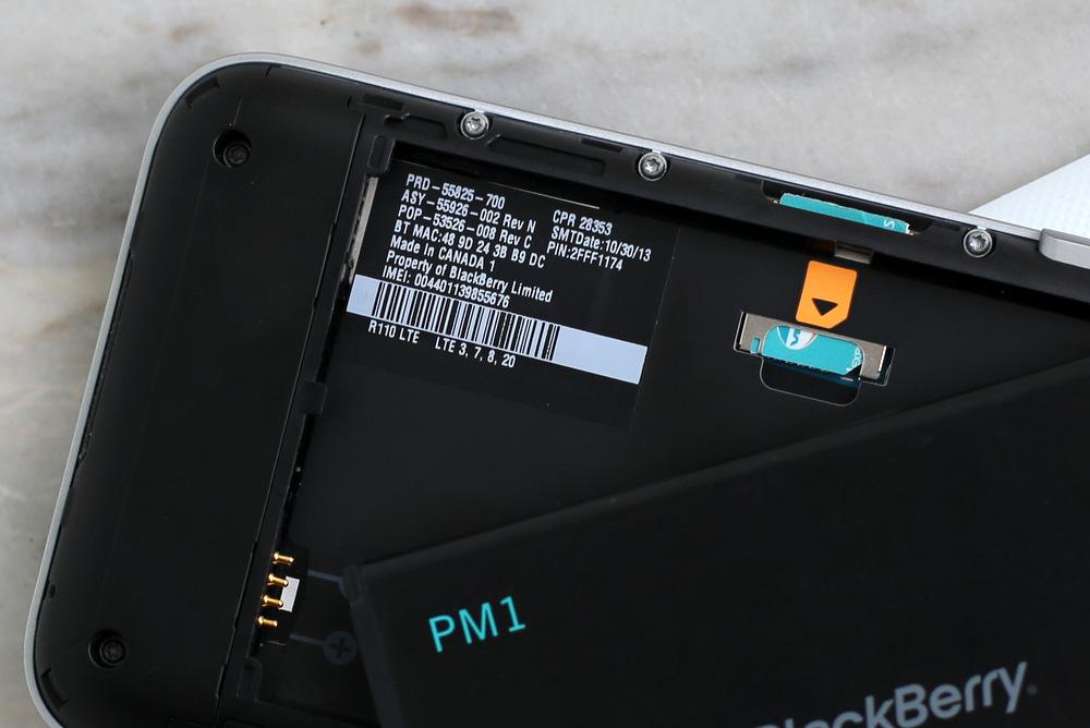 BlackBerry-10C-Series-12