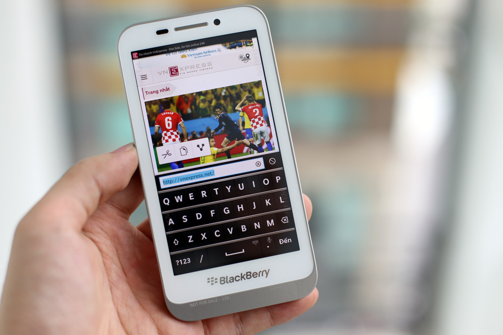 BlackBerry-10C-Series-3