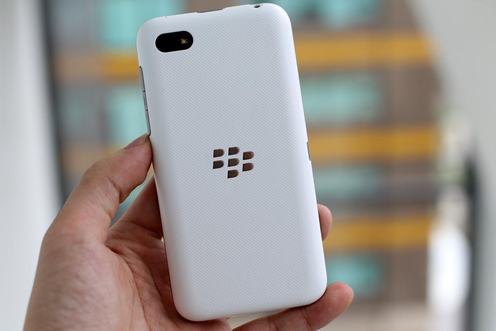 BlackBerry-10C-Series-6