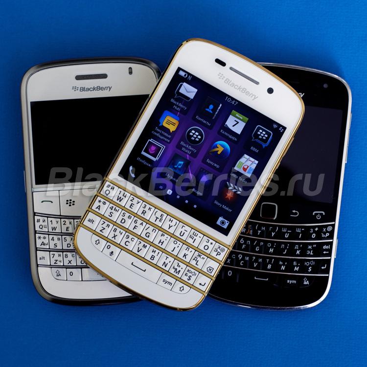 BlackBerry-9900-9000-q10