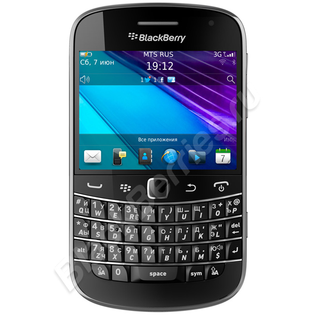 BlackBerry-9900-Bold-Black-bbry