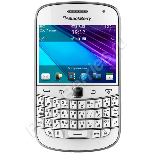 BlackBerry-9900-Bold-White-bbry