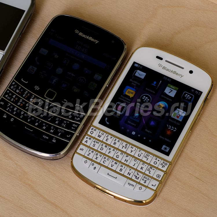 BlackBerry-9900-Q10